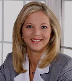 Bonnie J. Jackson