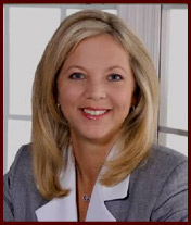 Bonnie Jackson, Attorney
