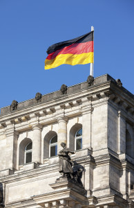 Germany probate, German Attorneys, German Law Firms
