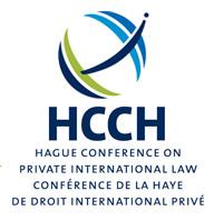 Hague Service Convention