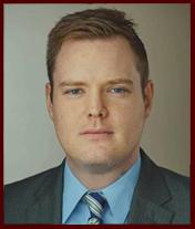 Joshua T. Kluewer